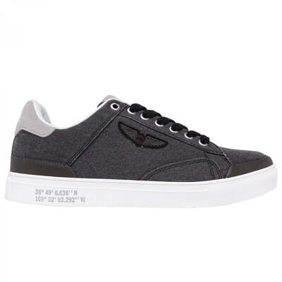 PME Legend | Crewcat Sneaker PBO212048-999
