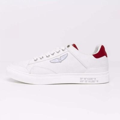 PME Legend | Crewcat Sneaker PBO212048-900