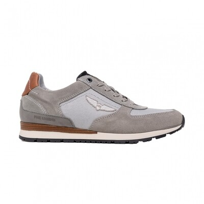 PME Legend   Lockplate Sneaker PBO211004-961