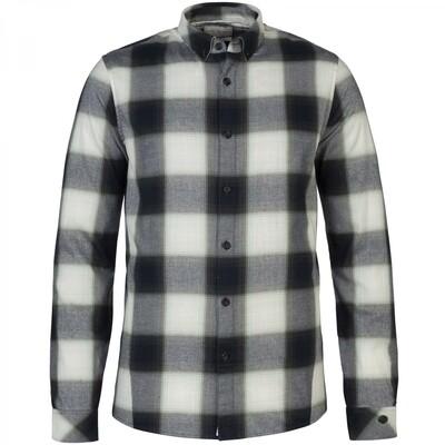 Long Sleeve Shirt Yd Shadow Check CSI215202-6425