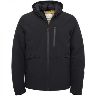Short Jacket Soft Shell Zeroyon CJA215146-999