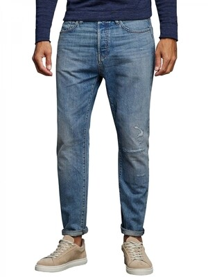 Cuda Relaxed Tapered Fit CTR215711-MVW