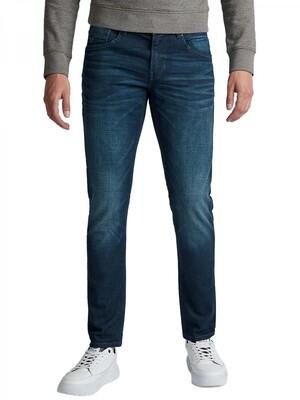PME Legend | Tailwheel Jeans Dark Blue Indigo PTR140-DSD