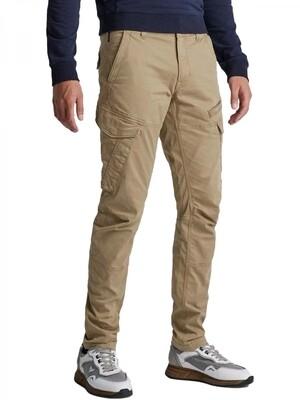 Nordrop Cargo Pants PTR215640-8034