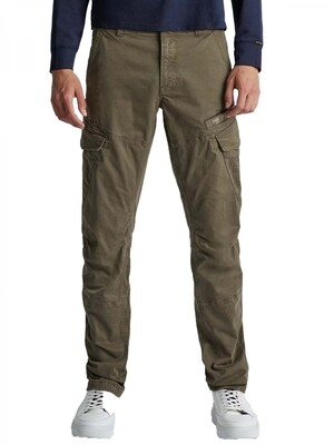Nordrop Cargo Pants PTR215640-6416