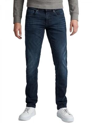 PME Legend | XV Jeans Blue Black PTR150-EWB