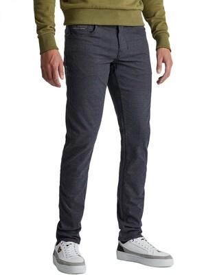 Nightflight Jeans PTR215638-9123