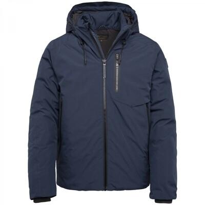 Short Jacket Nextshell Recycled Poly XV PJA215141-599