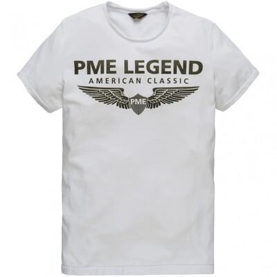 PME Legend | Short Sleeve T-Shirt PTSS000501-7072