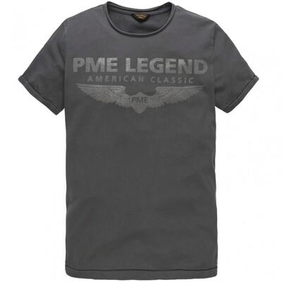PME Legend | Short Sleeve T-Shirt PTSS000501-9138