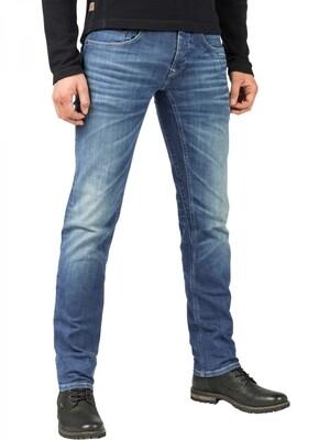 Commander G2 Jeans PTR985-BBW