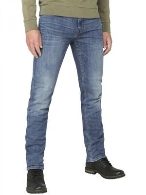 Nightflight Jeans PTR120-FBS