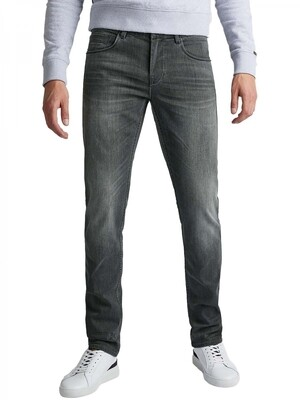 Nightflight Jeans PTR120-SMG