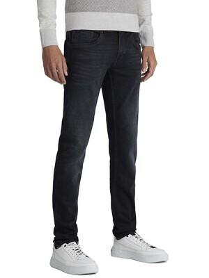 PME Legend | Xv Jeans Faded Black PTR150-FAB