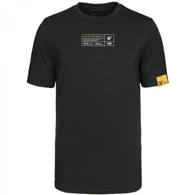 PME Legend | XV Stretch Jersey T-Shirt PTSS215580-999