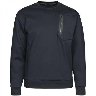 PME Legend | XV Fancy Sweater PSW215656-5287