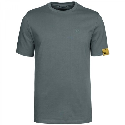 PME Legend | XV Heavy Jersey T-Shirt PTSS215582-9096
