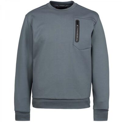 PME Legend | XV Fancy Sweater PSW215656-9096
