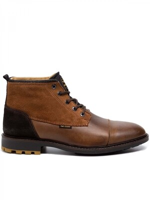 Grizzler Mid Derby Boots PBO216023-898