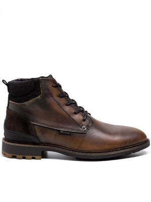 Huffter Boots PBO216025-771