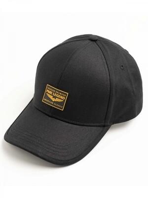 Cap Twill PAC215908-999