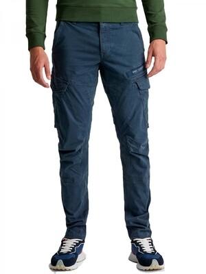 Nordrop Cargo Pants PTR215640-5110
