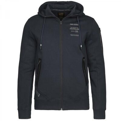 Hooded Interlock Sweat PSW216425-5288