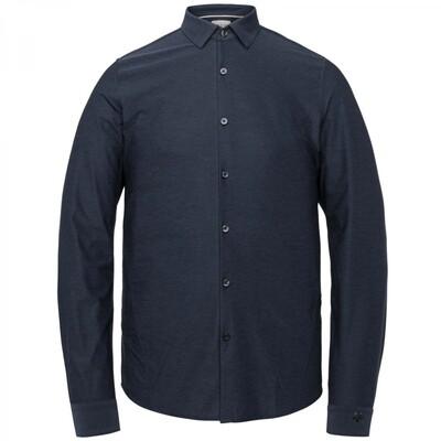 Slim Fit Stretch Shirt CSI215206-5073