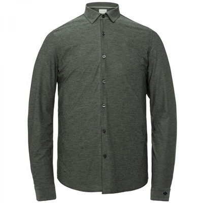 Slim Fit Stretch Shirt CSI215206-6425