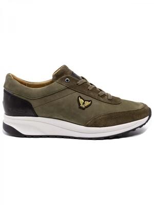 Buckley Sneaker PBO215008-8208