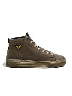 Starwing High Top Sneakers PBO216016-8208