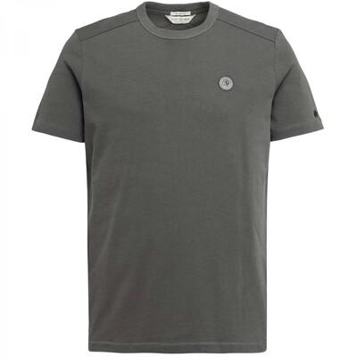 Cotton Slub T-Shirt CTSS216554-9133
