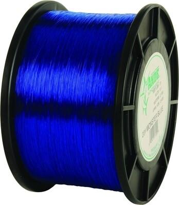 Ande Monster Blue Mono Line 1lb Spool 20lb 2400yd