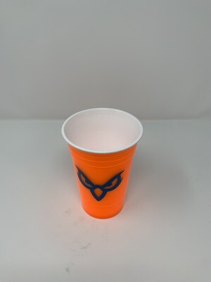 Hoots Party Cup