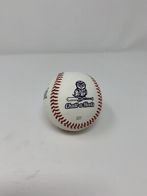 Official Sunbelt League Baseball