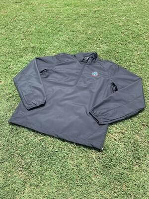 1/2 Zip Pullover
