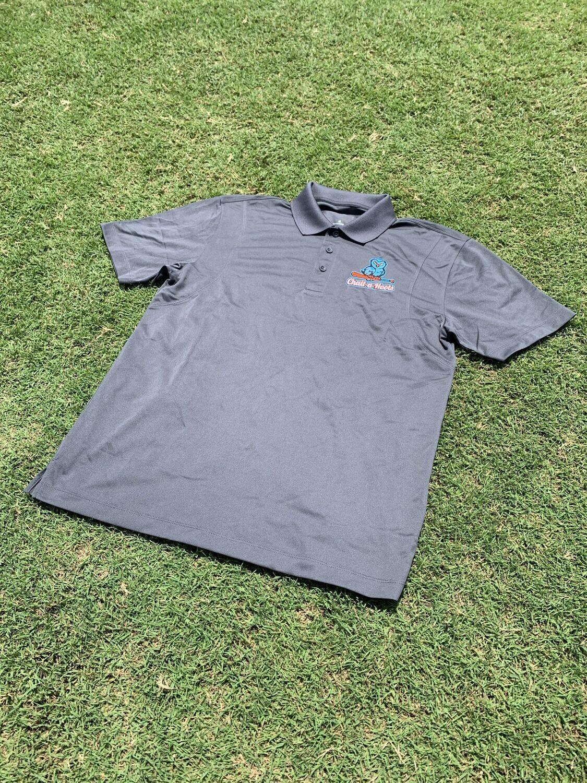 Polo Shirt - Men's