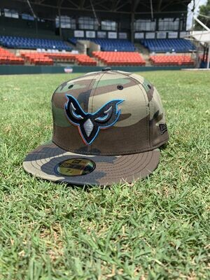 New Era 59FIFTY Hat