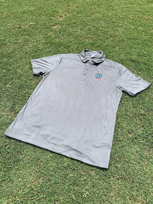 Polo Shirt - Team Issue