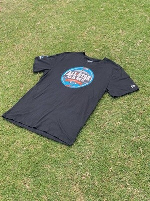 All-Star Game 2021 Tee