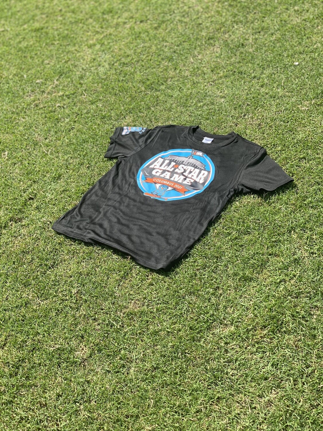 Youth All-Star Game 2021 Tee
