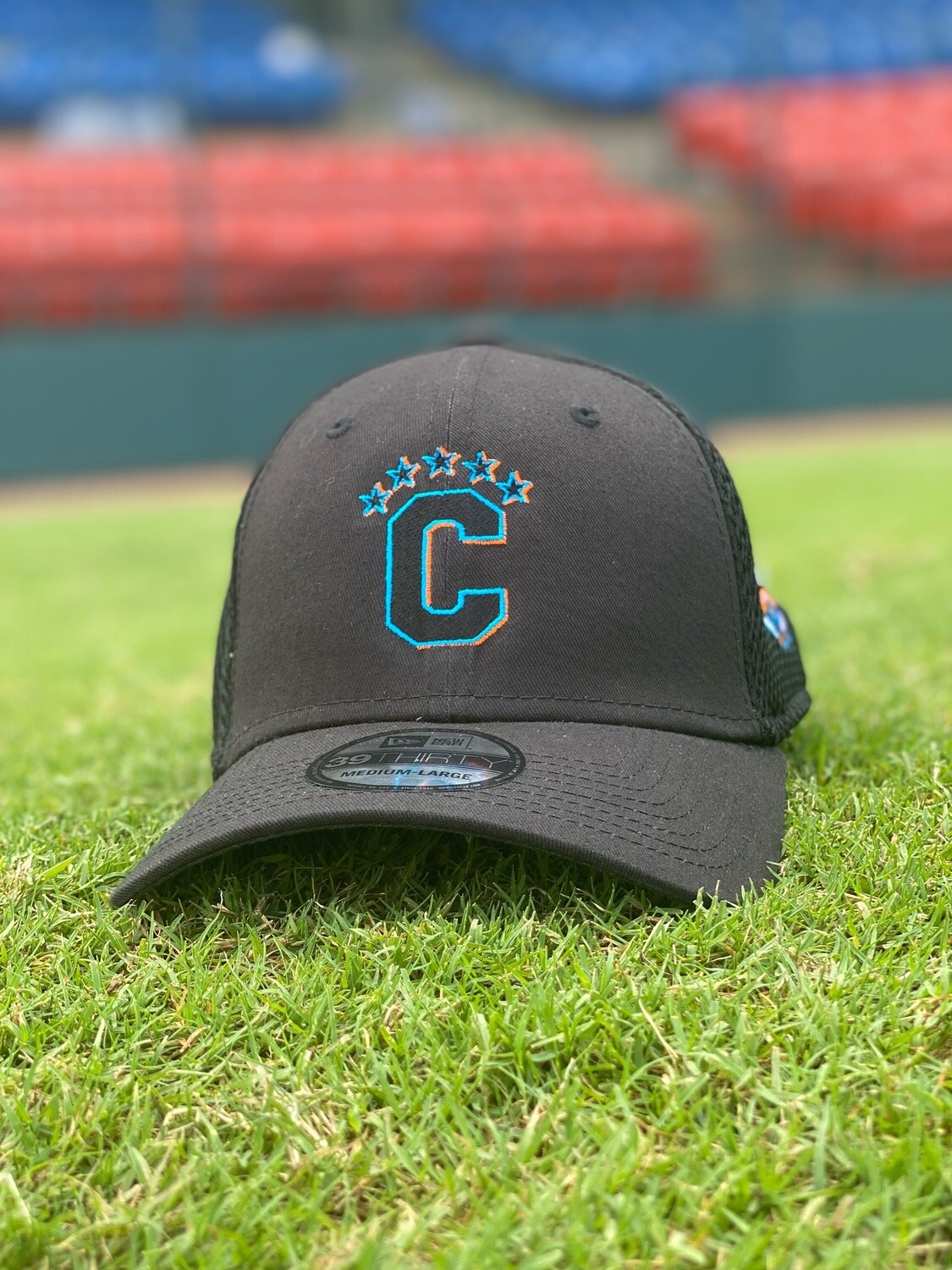 All-Star Game 2021 Hat
