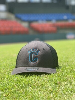 Youth All-Star Game 2021 Hat