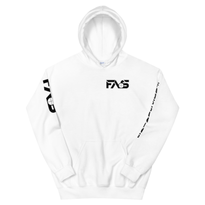 FAoS Official Hoodie