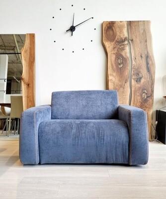 Кресло - кровать TYSON