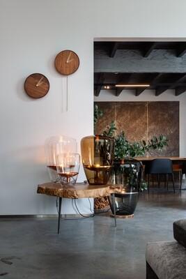 Стол Elm (coffe table)