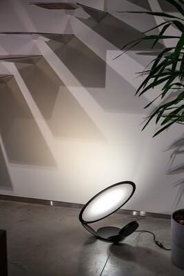 Светильник Cut (напольный) AXOLIGHT