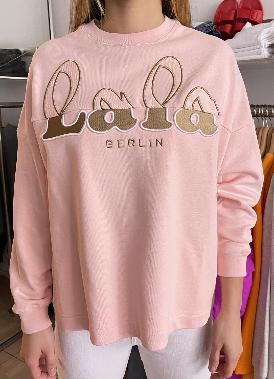 Lala Berlin Sweatshirt Jayne