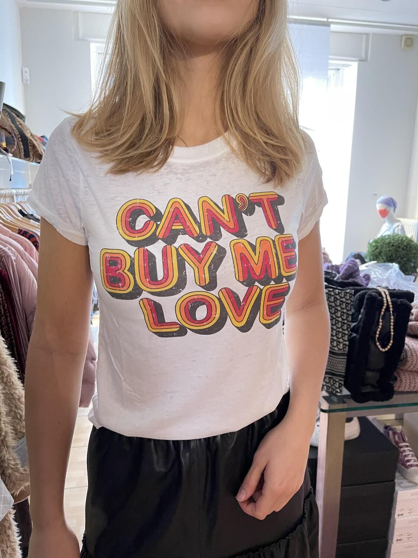 Recycled Karma T Shirt