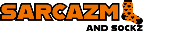 Sarcazm & Sockz